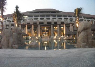 Sofitel Resort Palm Jumeirah