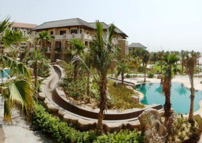 Sofitel Beach suites SAM_2794 rs