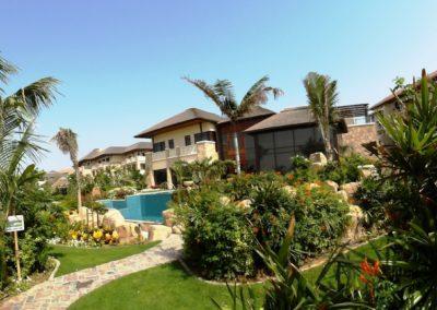 Sofitel Lodge Villa SAM_2749 rs