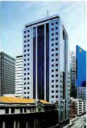 List of Completed Projects by Evanlim singapore_Page_06 - Copy