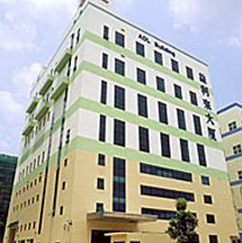 ADL Building