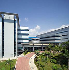 NTU School of Biological Science